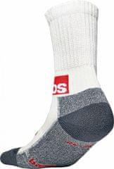 KIRKEBY ponožky