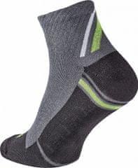 CRV WRAY ponožky