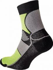 Cerva KNOXFIELD BASIC ponožky