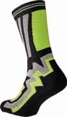 Cerva KNOXFIELD LONG ponožky