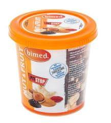 Bimed Pit Stop Nut & Fruit mešanica, 12 x 200 g
