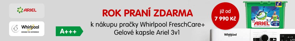 V:CZ_EA_Whirpool