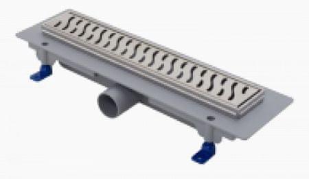 Liv 450 M VIBE kanaleta za tuš (674746)