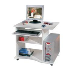 IDEA nábytek nábytek PC stůl PEPE