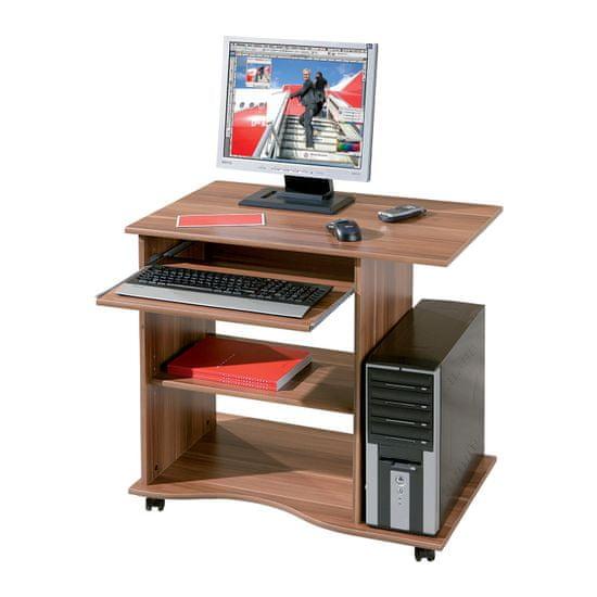 IDEA nábytek PC stůl ADDA