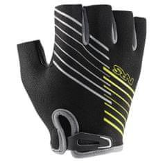 NRS Guide rokavice za veslanje, neoprenske