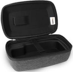 Cover IT UKON pouzdro pro DJI Osmo Pocket UKON-130, černé