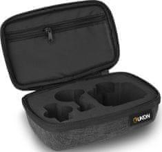 Cover IT UKON pouzdro pro DJI Osmo Action UKON-140, černé
