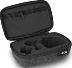 Cover IT UKON pouzdro pro DJI Osmo Mobile 3 UKON-150, černé