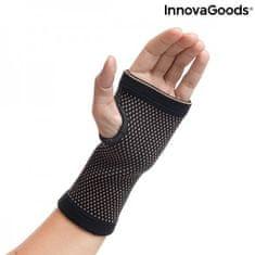 InnovaGoods WristCare trak, za zapestje