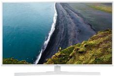 Samsung UE50RU7412 televizor