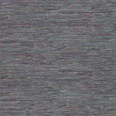 ANTHOLOGY Tapeta SERI 111865, kolekce ANTHOLOGY 05
