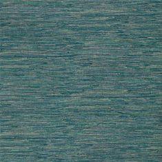 ANTHOLOGY Tapeta SERI 111866, kolekce ANTHOLOGY 05