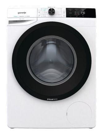 Gorenje WEI74SDS perilica rublja