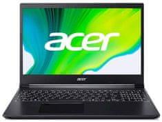 Acer Aspire 7 A715-75G-55MU prijenosno računalo