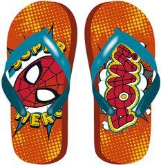 Disney japonki chłopięce Spiderman SM12957