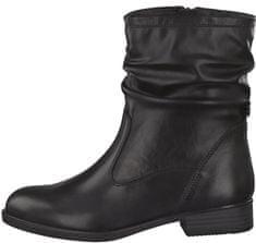 Tamaris dámská kotníčková obuv 25055