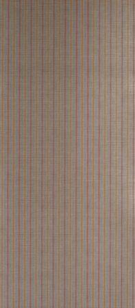 OSBORNE & LITTLE Ozadje RAFFIA 08 iz kolekcije LUCENTA VINYLS