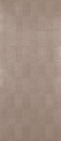 OSBORNE & LITTLE Ozadje LAMELLA 11 iz kolekcije LUCENTA VINYLS