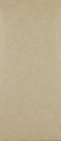 OSBORNE & LITTLE Ozadje MARQUISE 04 iz kolekcije LUCENTA VINYLS