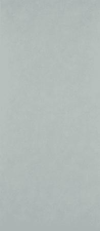 OSBORNE & LITTLE Ozadje MARQUISE 06 iz kolekcije LUCENTA VINYLS