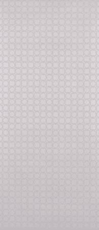 OSBORNE & LITTLE Ozadje TOTO 02 iz kolekcije MANAROLA