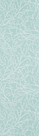 OSBORNE & LITTLE Ozadje TWIGGY 05 iz kolekcije FOLIUM