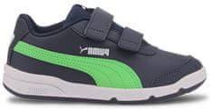 Puma fantovske teniske Stepfleex 2 SL VE V PS 19252217