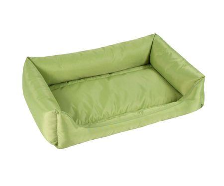 Kraftika Super economy 70 x 100cm zöld