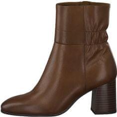 Tamaris dámská kotníčková obuv 25076