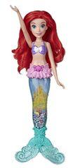 Disney Svietiaca Ariel do vody