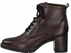 Tamaris dámská kotníčková obuv 25103_1