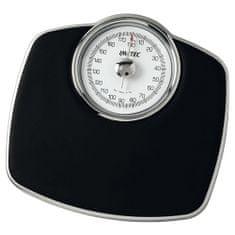 Imetec Osobná váha , 5467 Medical Pro, mechanická, čierna