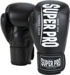 SUPER PRO Combat Gear Champ rokavice