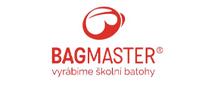 Bagmaster