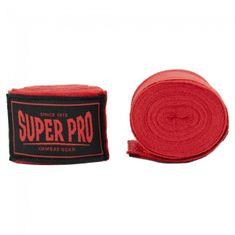 SUPER PRO bandaže
