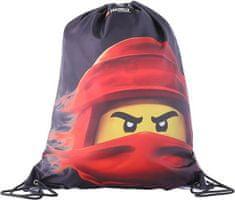 LEGO Ninjago KAI of Fire - pytlík na přezůvky