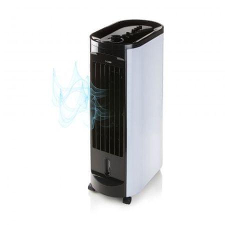DOMO DO156A hladilec zraka