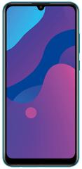 Honor 9A, 3GB/64GB, Phantom Blue