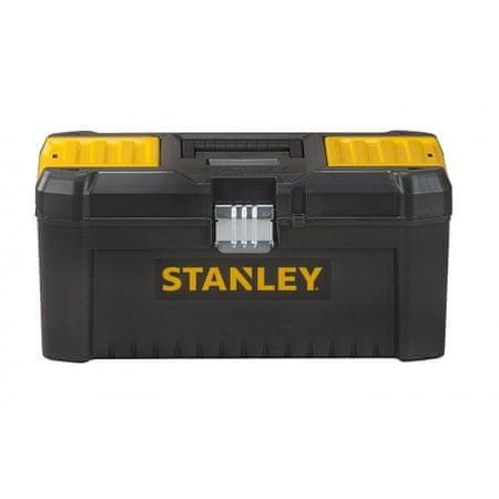 Stanley kovčeg za alat STST1-75518