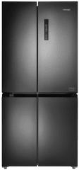 Concept americká lednička LA8383ds