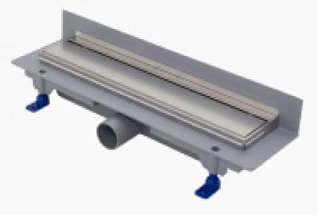 Liv W 450 M STANDARD kanalica za tuš (674780)
