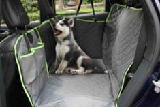 Fieldmann FDAP 60551 Ochranný kryt sedačky
