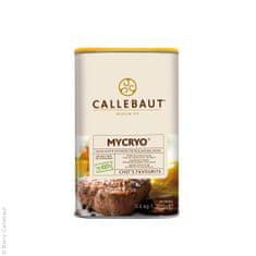 Callebaut Kakaové máslo Mycryo 0,6Kg