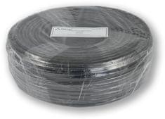 CEL-TEC VDO 06-6x0,5/100