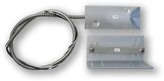 CEL-TEC 3G-SM-85MET