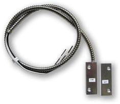 CEL-TEC 3G-SM-70MET