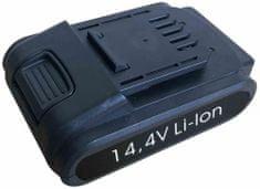 Fieldmann FDV 90352 14,4 V Li-Ion akkumulátor 2000 mAh (50003702)