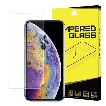 MG 9H zaščitno steklo za Motorola One
