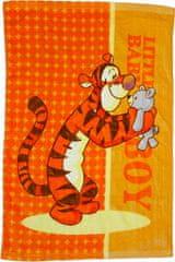 Disney Ručník s Tygříkem